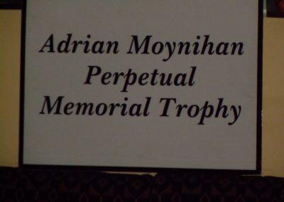 adrian-moynihan-advic-3