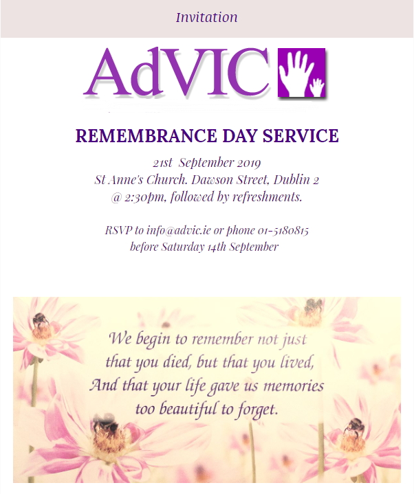 20190921-Advic-rememberance-service