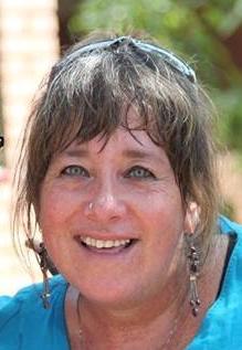 Moira Lawson