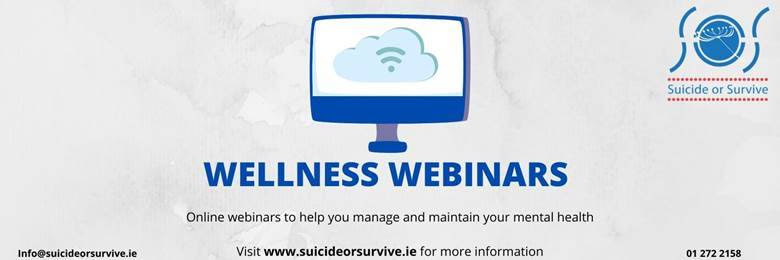 Wellness Webinars